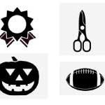 Free Icons: 75 Endless Icons