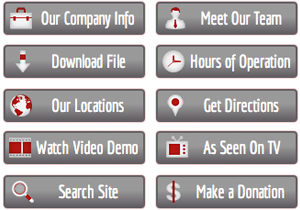 Red and Gray Business Buttons