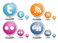 Free Icons published by Face