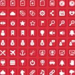 Free Icons: 149 DesignPINK Icons
