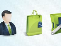 free png icons designed by