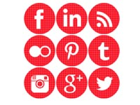 Free Icons from the Geek