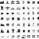 Free Icons: 500 Freepik Web Mega Bundle