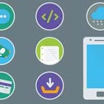 Free Icons: 10 Neomobile Icons
