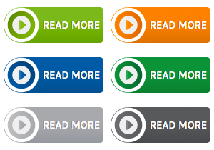 Read More Buttons for WordPress