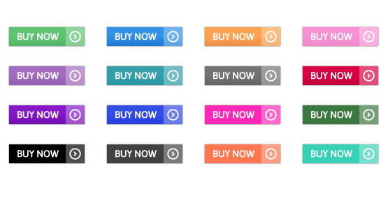 Preview Colorful Buy Now Buttons