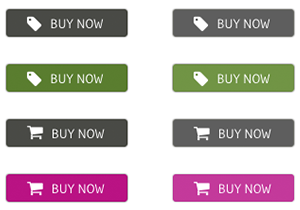 Buy Now Icon Buttons