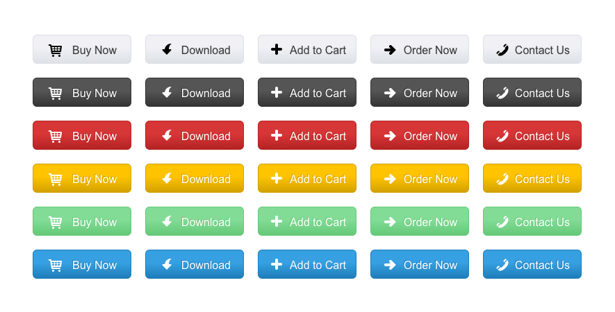 preview-colorful-ecommerce-buttons