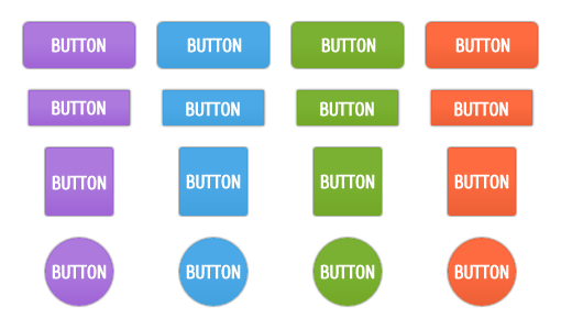preview-colored-text-button-2