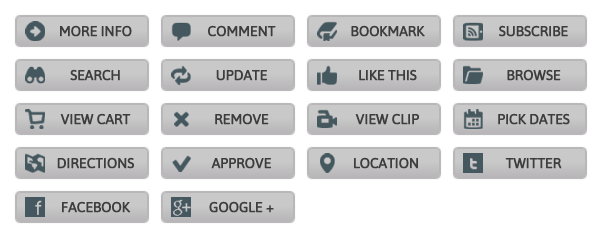 preview-grayscale-web-buttons-2