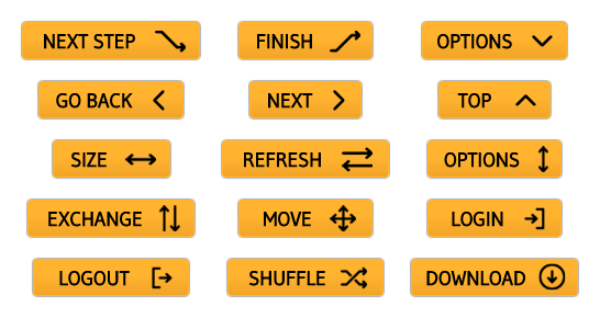 preview-orange-arrow-buttons-2