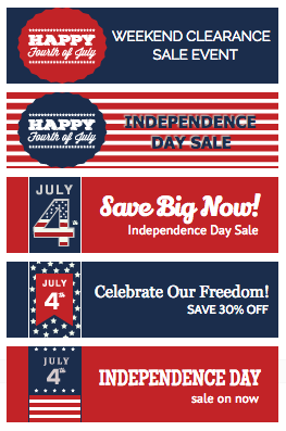 4th-of-July-Sale-Buttons