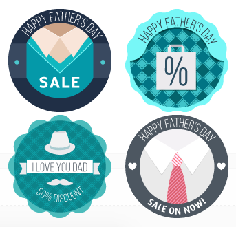 Fathers-Day-Sale-Preview