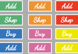 Buy Add Shop Buttons