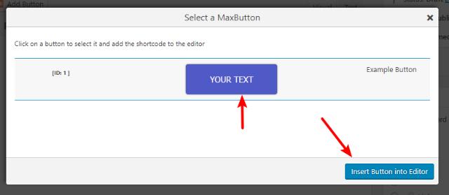 select button