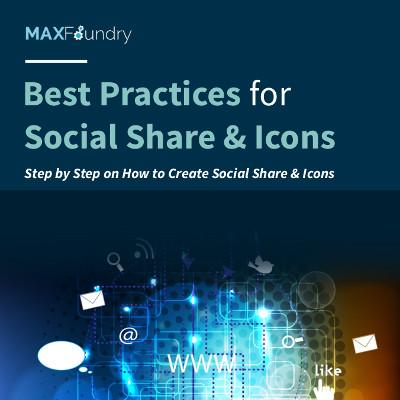 guide social