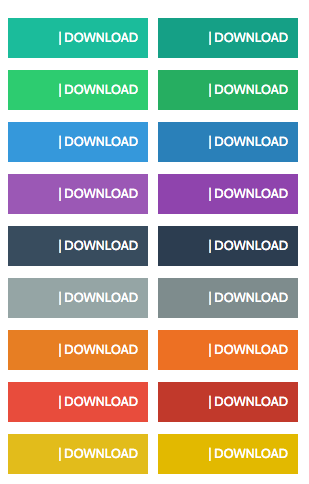 Download Buttons for WordPress