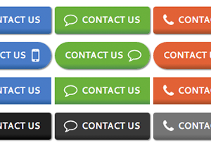 Contact Us Buttons