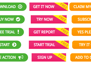 New Call to Action Buttons